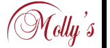 Molly's Bistro, Midland Michigan