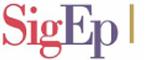 Visit SigEp.org